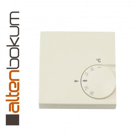 Elero Thermostat für Beschattungsanlagen